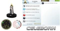 Celeborn (021)
