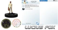 Lucius Fox - 026