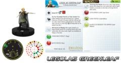 Legolas Greenleaf (018)