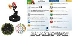 Blackfire (047b)