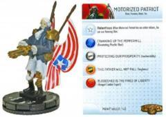 Motorized Patriot (014)