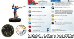 Deathstroke (037a)