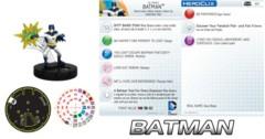 Batman (001)