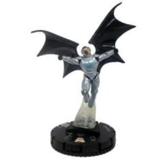 Batwing (042)
