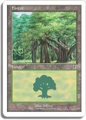 Forest (Portal III-C)