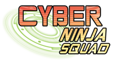 BT02 Cyber Ninja Squad ENGLISH Booster Box
