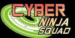 BT02 Cyber Ninja Squad ENGLISH Booster Box