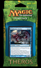 Theros Intro Pack - Manipulative Monstrosities