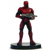 Elite Sith Trooper - Knights of the Old Republic Promo