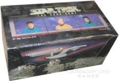 Base Set Starter Box