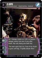 C-3PO (D)