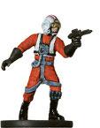 Rebel Pilot - 09