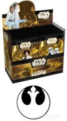 A New Hope (ANH) Complete Set