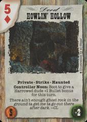 Howlin' Hollow