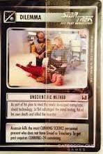OTSD 20-Card Pack