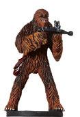Chewbacca - 01