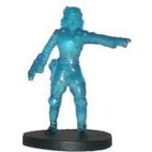General Veers, Hologram - 14