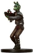 Rodian Hunt Master - 24