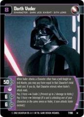 Darth Vader (A)