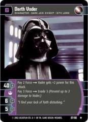 Darth Vader (B)