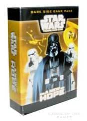 A New Hope (ANH) Dark Side Starter Deck