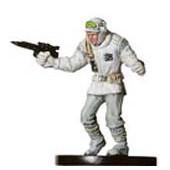 Hoth Trooper - 05