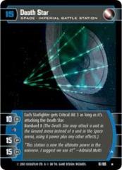 Death Star (A)