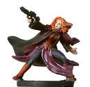 Mara Jade, Emperor's Hand - 19