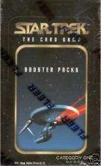 Base Set Booster Box