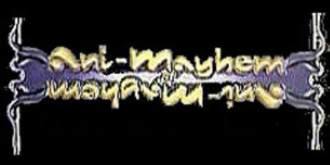 Ani-Mayhem