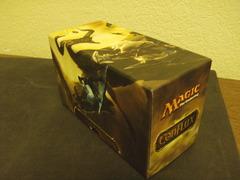 Conflux Card Box