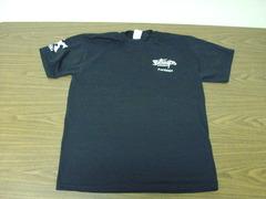 Betrayers Prerelease Judge T-Shirt  SM