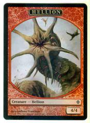 Token - Hellion