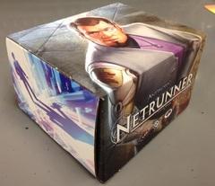 Netrunner Card Box - 2014 Criminal