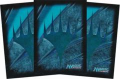 Commander's Arsenal Sleeves (120 ct)