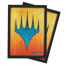 Modern Event Deck Sleeves (80 ct)