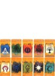Dragon's Maze Prerelease Kit - Set of all 20 Prerelease packs