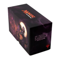 Eldritch Moon Card Box (500 Ct)