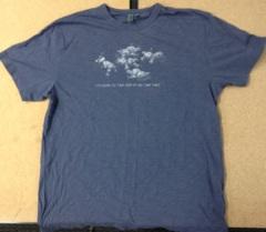 MTG Archenemy Tshirt - Medium