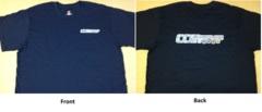 CCGHouse.com Logo Shirt (Med)