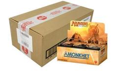 Amonkhet Booster Case (6 boxes)