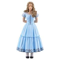 Alice, Disney's Alice in Wonderland, Medicom