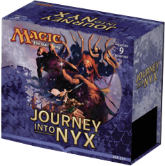 Journey into Nyx Fat Pack on Channel Fireball