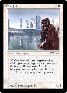 Abu Ja'far