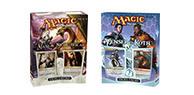 Img_duel-decks