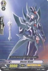 Blaster Blade - PR/0001EN on Channel Fireball