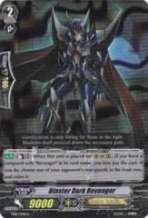 Blaster Dark Revenger TD10/006EN on Channel Fireball