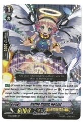 Battle Cupid, Nociel - BT06/S02EN - SP on Channel Fireball