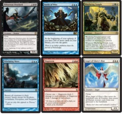 Wholesale Rares (Lot of 50) on Channel Fireball