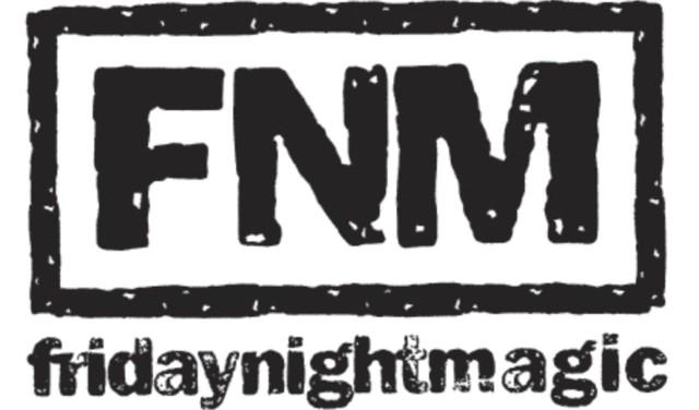 Friday Night Magic Hour of Devastation Draft - $12 (7PM)